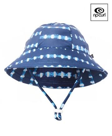 Sombrero Rip Curl Tropic Swin