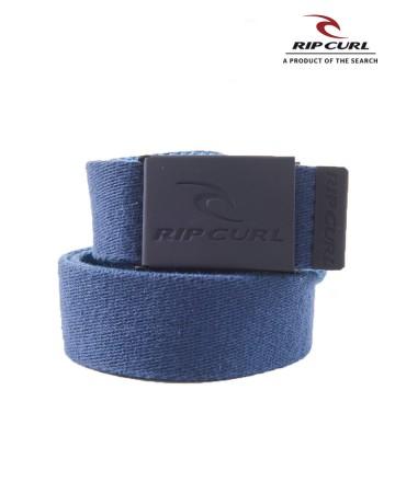 Cinturón Rip Curl Revo