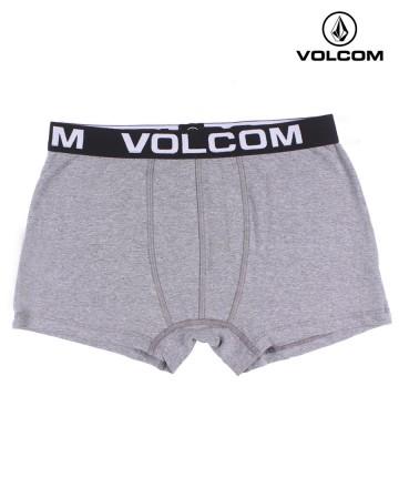Boxer Volcom Solid