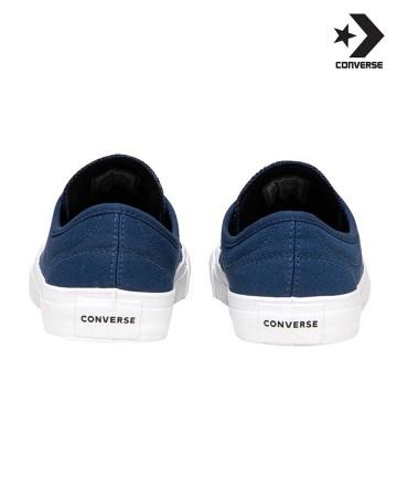 Zapatillas Converse Stoke