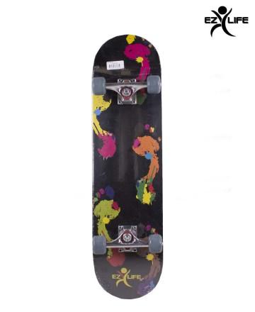 Skate Ez Life Basic