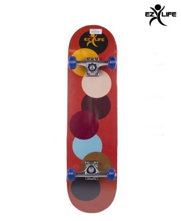 Skate Ez Life Pro