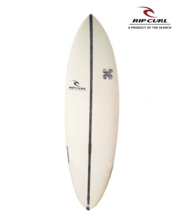 Tabla Surf 