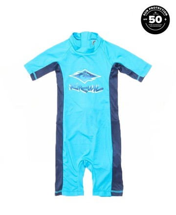 Lycra Suit