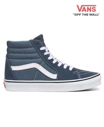 Zapatillas Vans Hi SK8