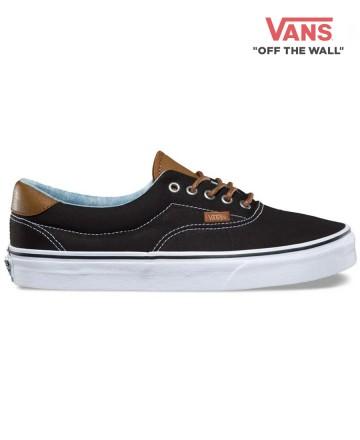 Zapatillas Vans Era 59