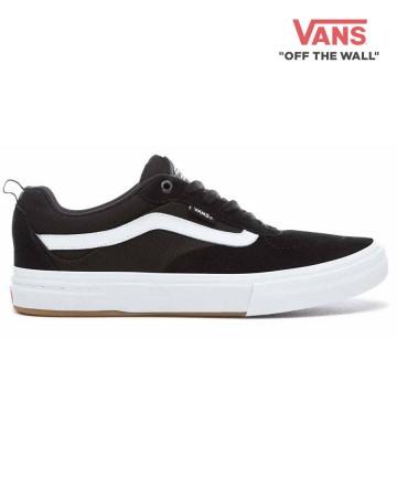 Zapatillas Vans Kyle Walker Pro