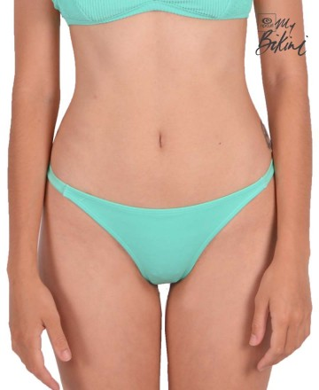 Bombacha