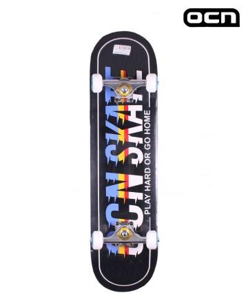 Skate OCN International