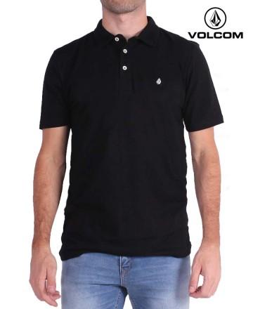 Polo Volcom Wowzer