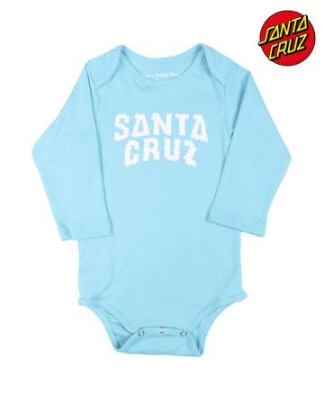 Body Santa Cruz Classic