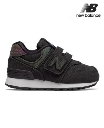 Zapatillas  New Balance 574