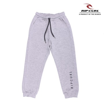 Jogging Rip Curl Reduct Trackpant