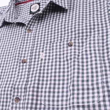 Camisa Rip Curl Prino