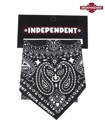 Bandana Independent