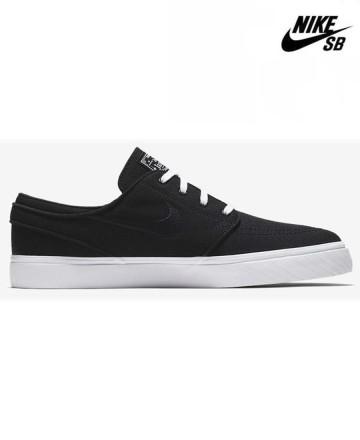 Zapatillas  Nike Ox Stefan Janoski CVS
