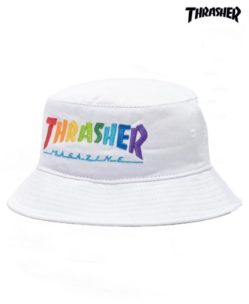 Piluso