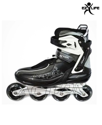 Rollers Ez Life Action 202