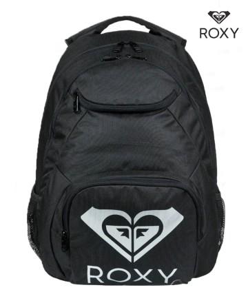 Mochila Roxy Shadow 24L
