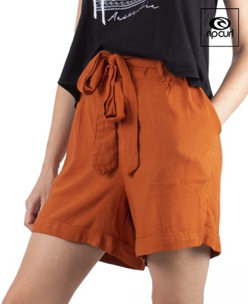 Short Rip Curl Watergoes