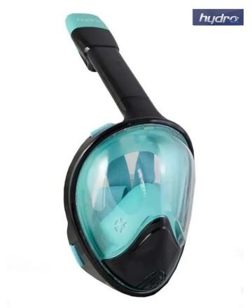 Mascara Snorkel Hydrostar