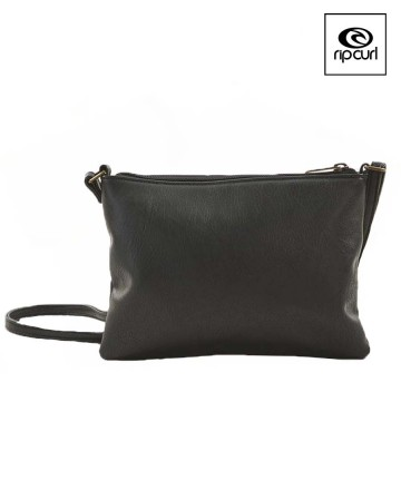 Cartera