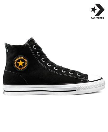 Zapatillas Converse Pro Milton
