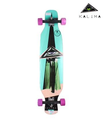 Longboard  Kalima Cubra
