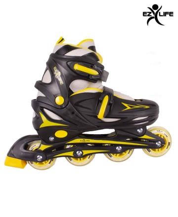 Rollers  Ez Life