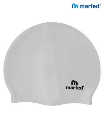 Gorra de baño Marfed Silicona