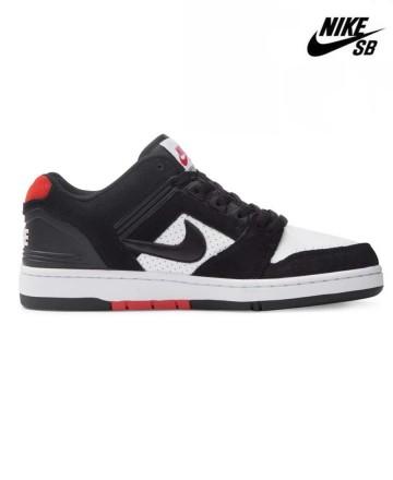 Zapatillas Nike Force II