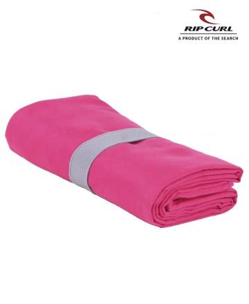 Toalla  Rip Curl Soft Towel