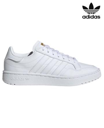 Zapatillas Adidas Team Court