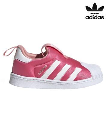 Zapatillas  Adidas Slip Superstar