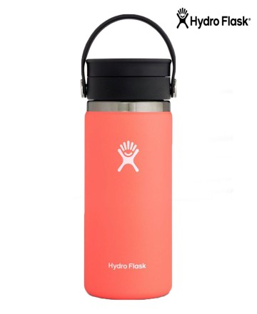 Botella