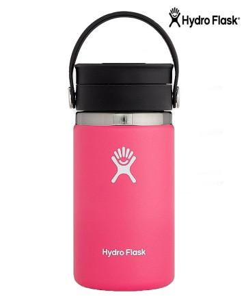 Botella  Hydro Flask Wide Mouth 355ml