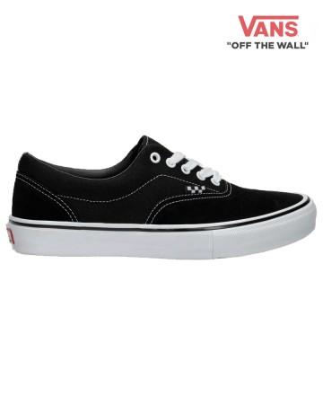 Zapatillas  Vans Era Pro Skate