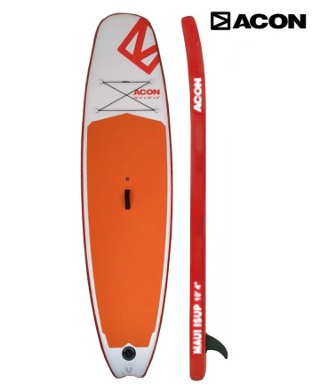 Tabla Inflable