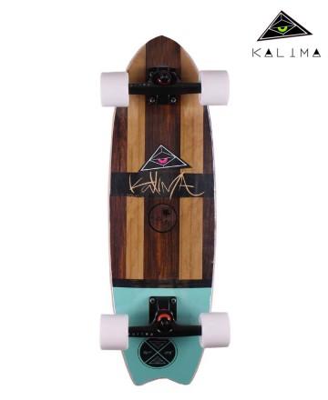 Surfskate Kalima Short