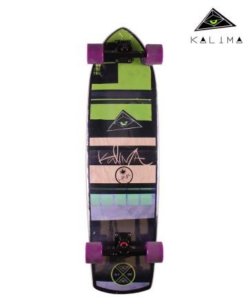 Surfskate  Kalima Long