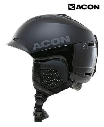 Casco Acon Alpine Two