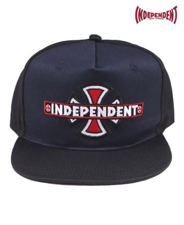 Cap Independent Vintage