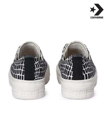 Zapatillas Converse Lift Squares