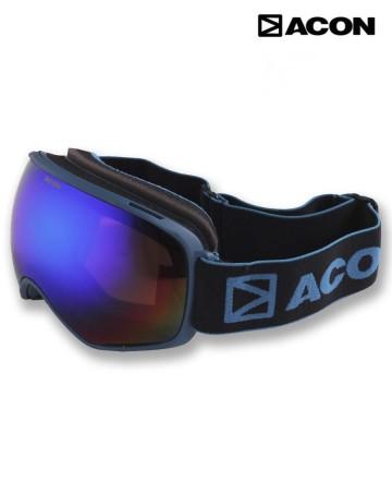 Antiparras Acon Goggles Mens