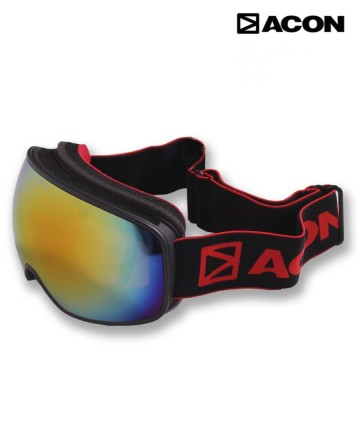 Antiparras Acon Goggles Magnetic