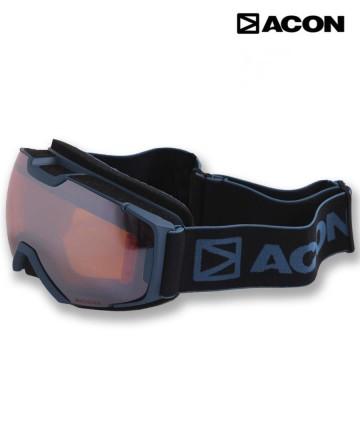 Antiparras Acon Goggle