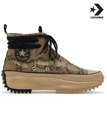 Zapatillas  Converse Run Star