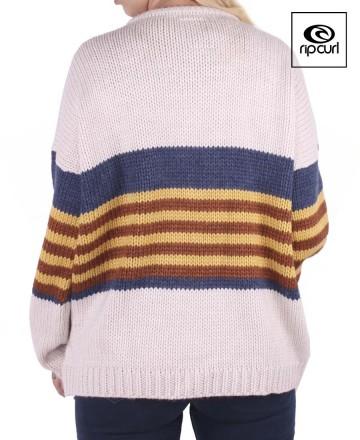 Sweater Rip Curl Golden Days