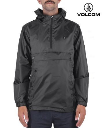 Rompeviento Volcom Xgirl Pack