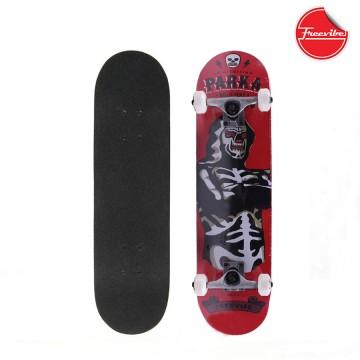 Skate Freevive